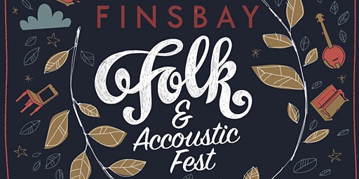 Finsbay Folk and Acoustic Festival - The music of Bob Dylan and Neil Young