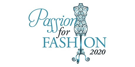 Passion for Fashion Show tickets