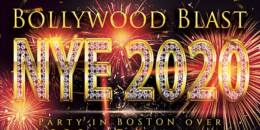 Bollywood Blast 2020  @ Ocean Side Night Club until 3am