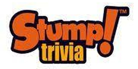 Stump Trivia tickets