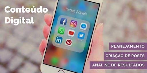 Conteúdo Digital (turma 17/12)