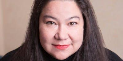 Poetry off the Shelf: Brenda Shaughnessy