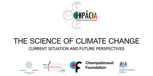 The Science of Climate Change: current situation and future perspectives