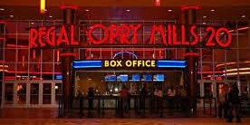 MPDP Community Movie Day @ Opry Mills