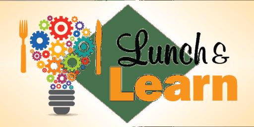 LTD Lunch & Learn Webinar: The New Gradebook in ELMS