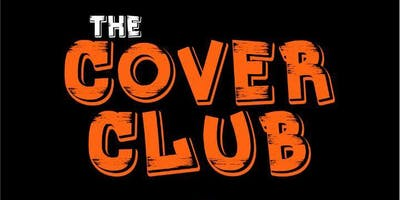 The Cover Club