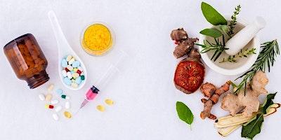 Solutions naturelles ou médicaments synthétiques?