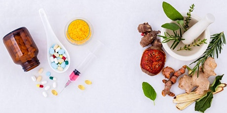 Solutions naturelles ou médicaments synthétiques? billets