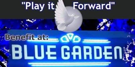 Play It Forward 2019 tickets