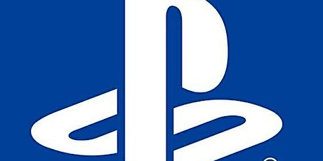IGNITE Field Trip to PlayStation - sold out tickets