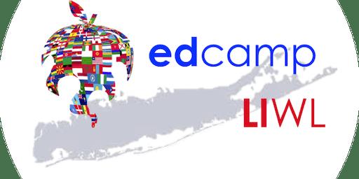 Edcamp LIWL 2020