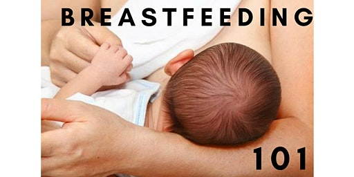 Breastfeeding 101