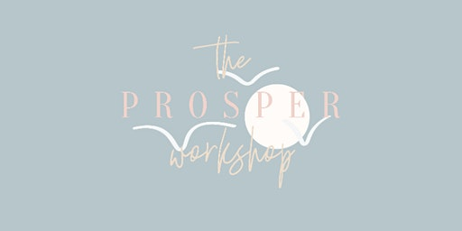 The Prosper Workshop - February 2020