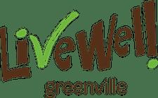 LiveWell Greenville logo