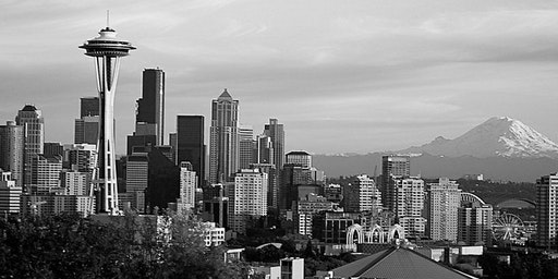 From Enduring to Edifying in 2020 - Seattle, WA
