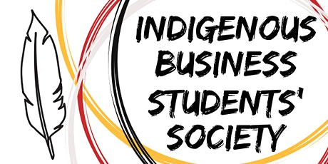 "IBSS Business Panel - ""Building For Our Future"" tickets"