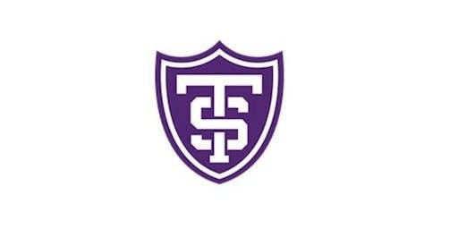 University of St. Thomas Performance Clinic