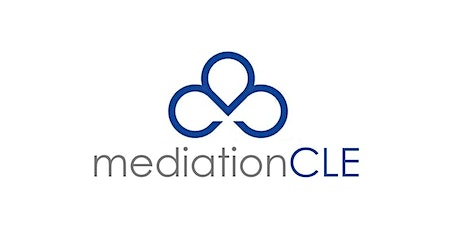 June 17, 2020: DEVELOPING a PROFITABLE MEDIATION PRACTICE - Birmingham, AL tickets