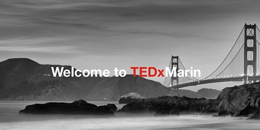 2020 TEDx New Year Community Gathering and Company Showcases /DETAILS BELOW