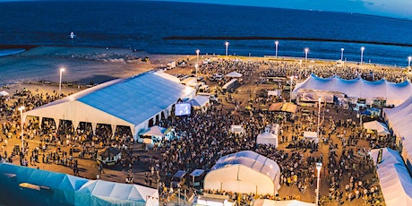 OC BikeFest 2021 September 15-19 Ocean City Maryland tickets