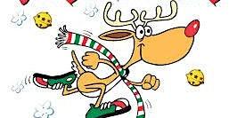 2nd Annual Prospect Bay Jingle Bell Fun Run