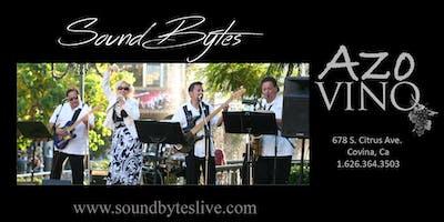 the Soundbytes