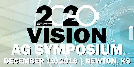 2019 MKC Ag Symposium
