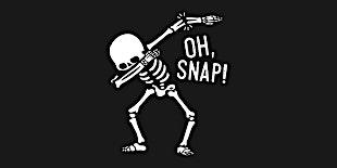 "Niagara Orthopaedic Symposium ""Oh Snap!"""