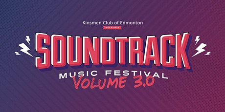 Soundtrack Music Festival Volume 3.0 ft. Kesha & Third Eye Blind tickets