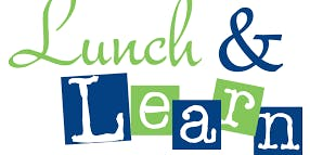 FINANCIAL WELLNESS LUNCH AND LEARN WORKSHOP