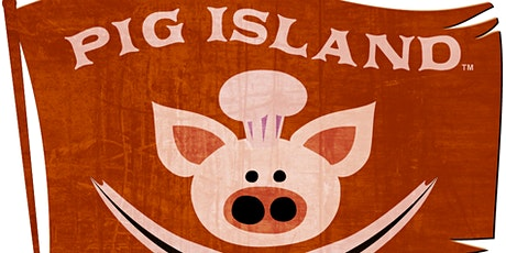 Pig Island NYC 2020 tickets