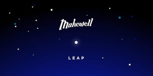 Makewell: Leap