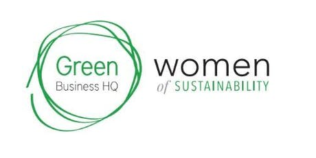 Women of Sustainability- Climate Action tickets
