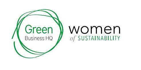 Women of Sustainability- Climate Action