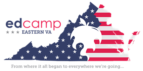 Edcamp EVA 2020 tickets