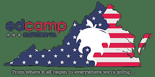 Edcamp EVA 2020