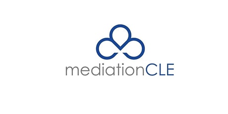 March 26 -28, 2020 - TRAIN-the-MEDIATION-TRAINER Seminar - Orlando, FL tickets