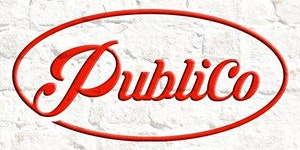 Publico - New Years Eve 2020 - Southie