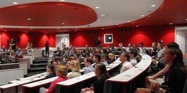 Solent Social Work Conference