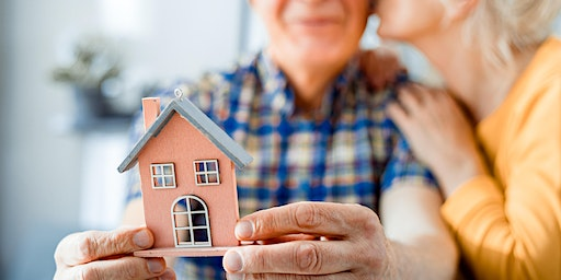 Aging with Choice Seminar: Being Proactive About Housing & Aging