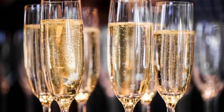 Oakland's Comedy & Wine Night: New Years Eve 2020 tickets