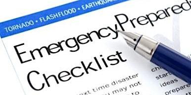 GNYHCFA Emergency Preparedness Conference:  December 12, 2019