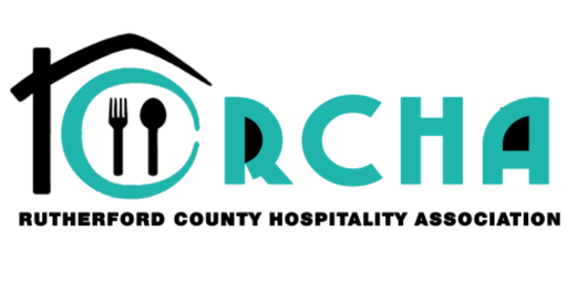 Rutherford County Hospitality Association Christmas Luncheon