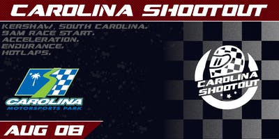 Carolina Shootout
