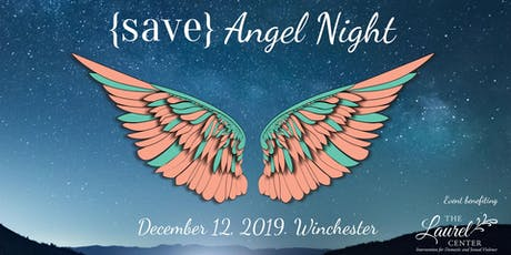 {save} Angel Night tickets