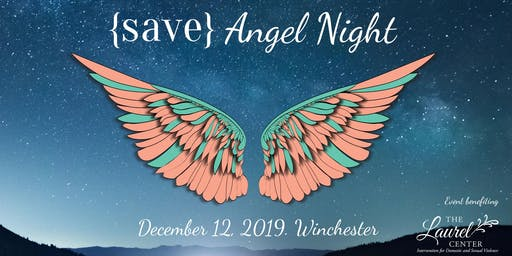 {save} Angel Night