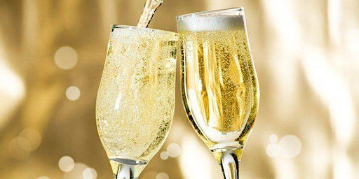 Sparkling Wines Class