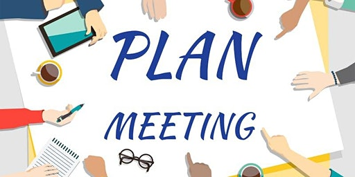 Provider Learning & Networking (PLAN) Meeting