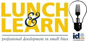 Lunch and Learn: Getting to Know Qualtrics