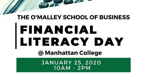 OMSB Financial Literacy Day